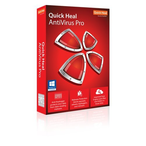 Quick-Heal-Antivirus-Pro-2-PCs-1-Year-DVD