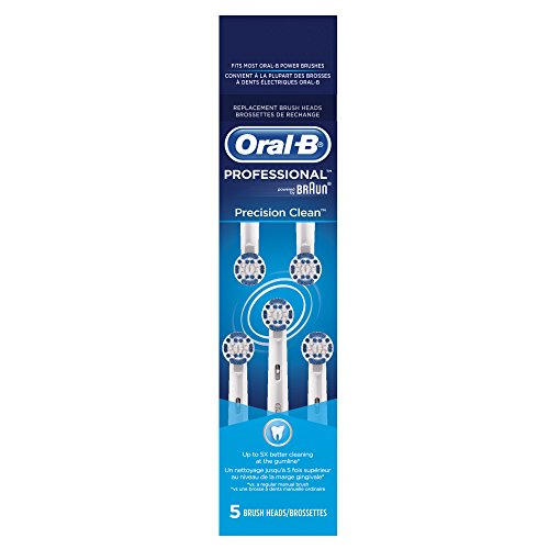 oral-b-precision-clean-brush-head-5-count