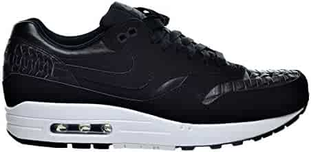 191fcc24d317a Shopping 11.5 - NIKE - Shoes - Men - Clothing, Shoes & Jewelry on ...