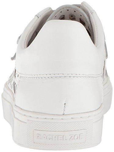 outlet buy Rachel Zoe Women's Jaden Sneaker White collections sale online brand new unisex sale online hGd3QJv
