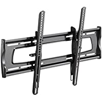 Rocketfish Tilting TV Wall Mount for Most 32