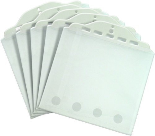 Sunbeam 7545 Rocket Grill Parchment Pouches, 36 Pack