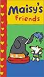 Maisy: Maisys Friends [VHS]