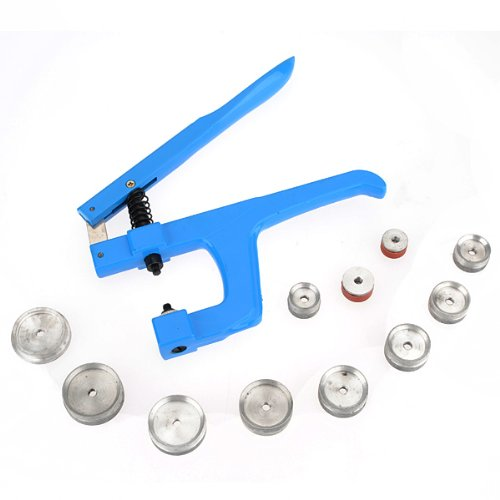 watch-back-case-crystal-bezel-press-closer-plier-fitting-jewelry-watchmaker-kit-set-tool-with-dies