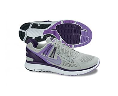84925e8a2a3 Nike Lunareclipse + 3 Grey/Purple