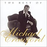 : Best of Michael Crawford