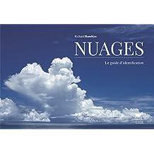 Nuages: Guide d'identification (Le)