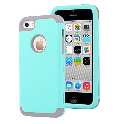 Dailylux shockproof Anti slip Protective Defensive product image