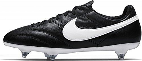 Nike -The Nike Premier Sg Black Talla - 40.5