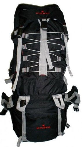 7000ci Internal Frame Backpack Travel Bag Camping,Hiking,Travel