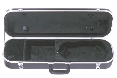Guardian Cv-019 Oblong Abs Case