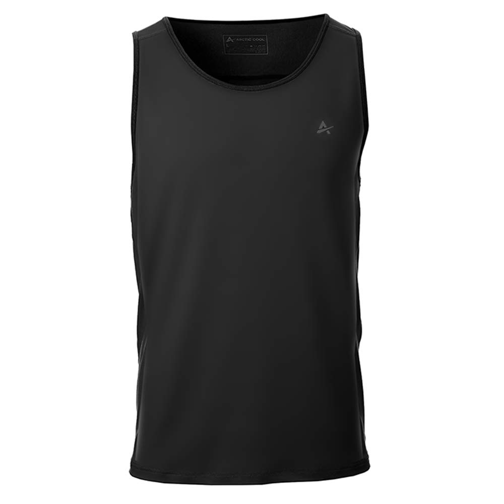 Arctic Cool Men's Instant Cooling Muscle Tank