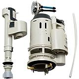 EAGO R-346FLUSH Replacement Toilet Flushing Mechanism for TB346