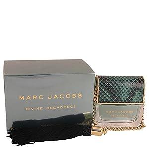 Divine Decadence by Marc Jacobs Eau De Parfum Spray 1.7 oz