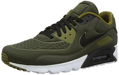 NIKE Air Max 90 Ultra SE Mens Style : 845039-300 Size : 8 M US discount footlocker buy cheap very cheap outlet locations online XsEqQAg