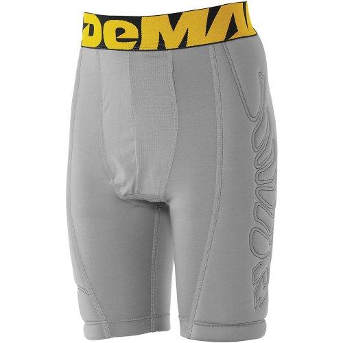 DeMarini Youth Premium Sliding Shorts