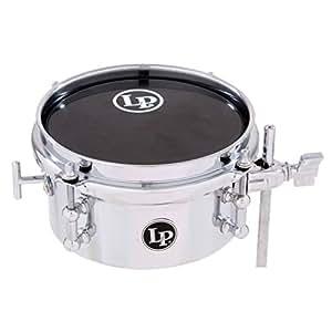 lp micro snare drum musical instruments. Black Bedroom Furniture Sets. Home Design Ideas
