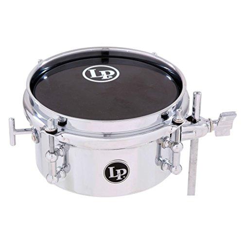 LP Micro Snare Drum -