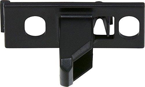 Whirlpool Kenmore Washer Door Strike W10111148 OEM 8540221