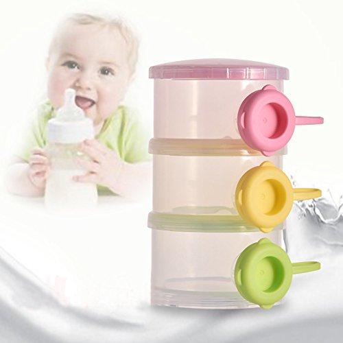 baby-feeding-milk-powder-food-dispenser-portable-travel-container-bottle-storage-bowl