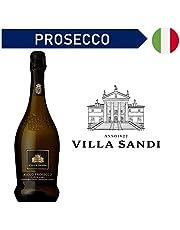 Villa Sandi Asolo Prosecco Superiore Brut DOCG, 750 ml