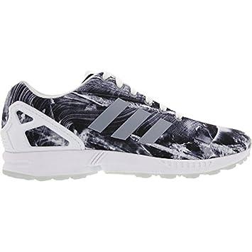 adidas zx flux hellgrau