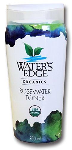 Certified Organic Antioxidant Rejuvenating Chamomile