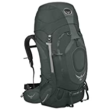 Osprey Xenith 75 Backpack (Graphite Grey - MD)