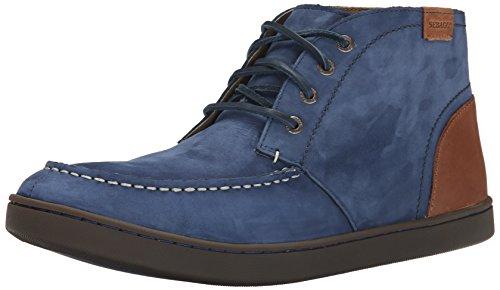 Sebago Men's Ryde Chukka Boot