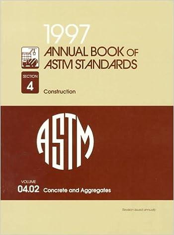 🔥 Descargar libros en pdf 1997 Annual Book of Astm