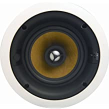ONQ / Legrand HT7650 7000 Series 6.5Inch InCeiling Speaker