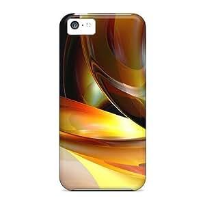 XiFu*Meiipod touch 4 Case Cover Wp For Iphone4 Case - Eco-friendly PackagingXiFu*Mei