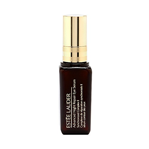 Estee Lauder Advanced Night Repair Eye Serum with Synchronized Complex II, 0.5 Ounce - Estee Lauder Night Repair Serum