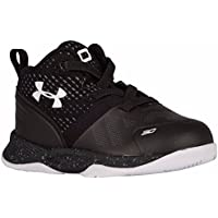c5471449ca4f5 20 Best Curry Basketball Shoes For Boys Reviews and Comparison on ...