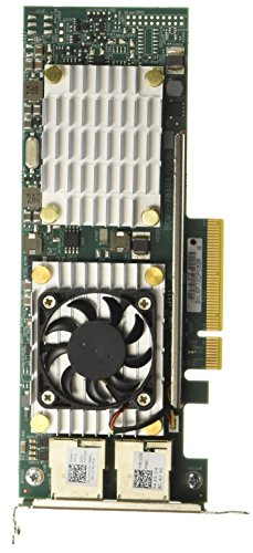 Dell Broadcom 57810S Dual Port 10Gb Base-T Server Adapter