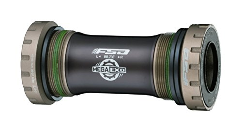 FSA Mega Exo Bottom Bracket Arc Team Issue #BB-9050