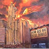 How Ace are Buildings [VINYL]