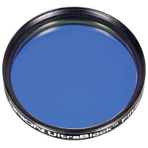 Orion 5657 2-Inch UltraBlock Narrowband Eyepiece Filter