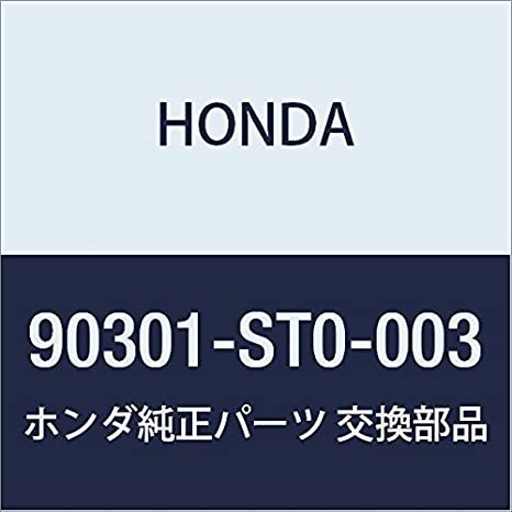 Genuine Toyota 64127-06110 Hardware Kit