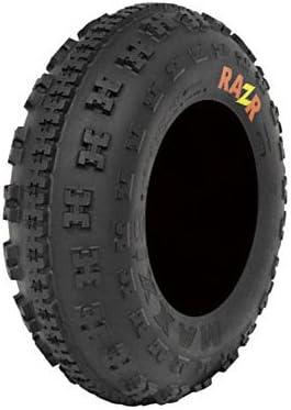 Maxxis Razr Tire 21x7-10 for Yamaha YFZ 450 2012-2013