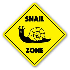 snail-zone-sticker-xing-gift-novelty-slug-escargot-snails-pace-slow