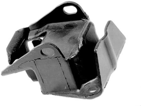 For 1991-1995 Ford Explorer Throttle Body Gasket Felpro 52919HV 1994 1993 1992