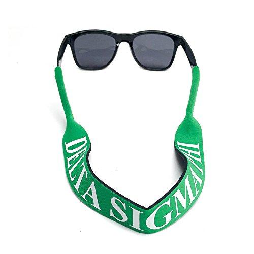 (Delta Sigma Phi Sunglasses Holders Greek Beach Sunny Day Delta Sig)
