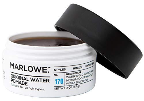 MARLOWE Original Hydrates Natural Ingredients product image