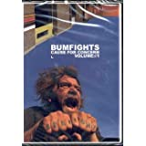 Bumfights, Vol. 1: Cause for Concern