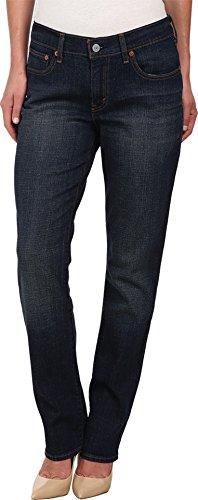 100 Cotton Jeans - 7
