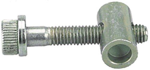 Bolt Thomson - Thomson Seatpost Hardware (1-Set)