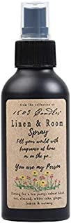 product image for 1803 Candles - Linen & Room Spray (You are My Person)