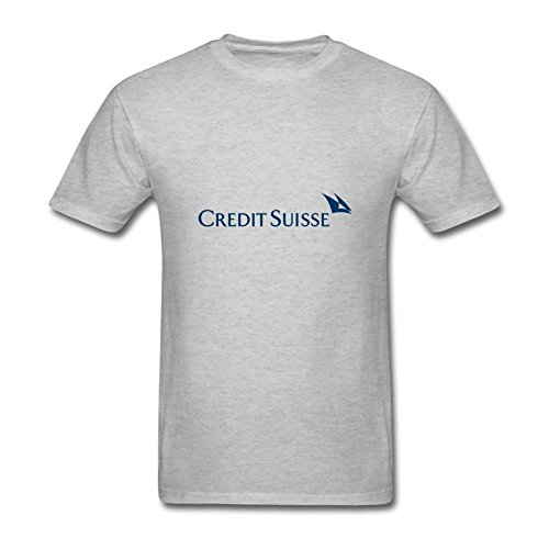 oryxs-mens-credit-suisse-t-shirt-xxxl-grey