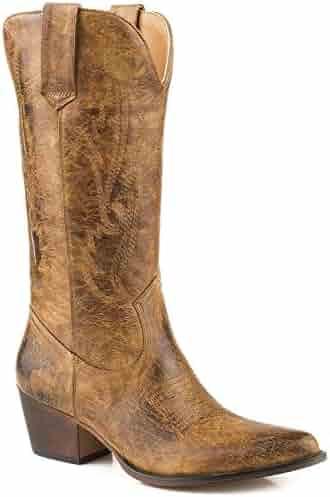 24b4c50a66e Shopping Sheplers - Boots - Shoes - Women - Clothing, Shoes ...